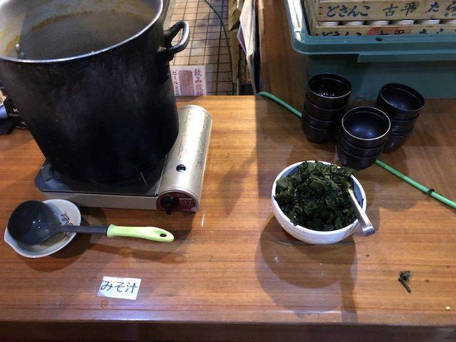 札幌すすきの魚のあんよ19