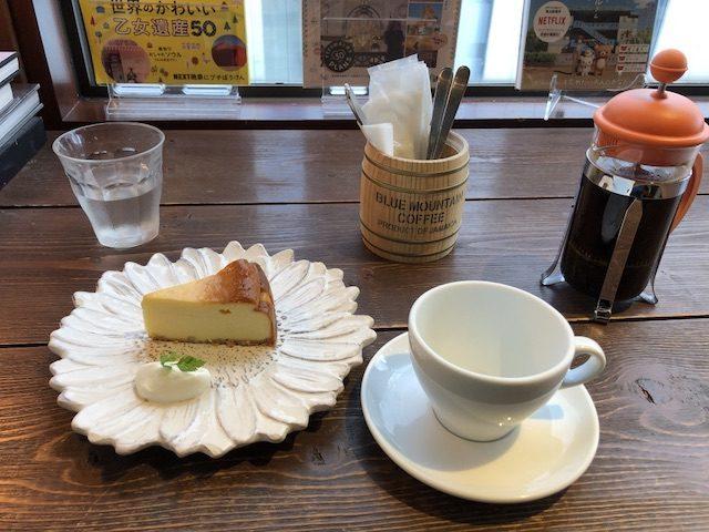 札幌ワールドブックカフェ24