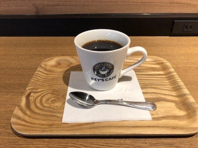 キーズカフェ札幌7