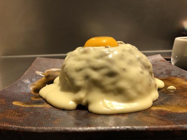 札幌スープカレーしゃば蔵26