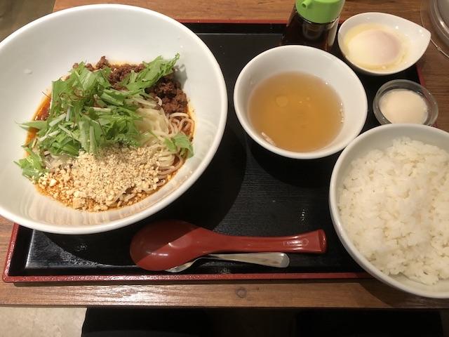 札幌麻SHIBIRE5