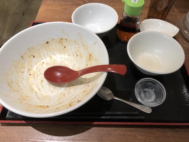 札幌麻SHIBIRE18