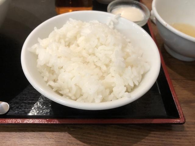 札幌麻SHIBIRE7