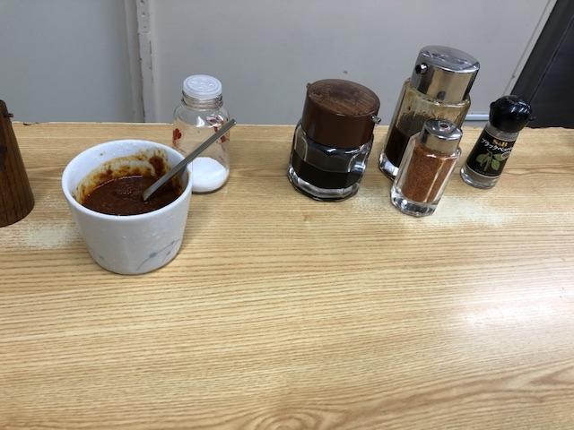 札幌・味の三平7