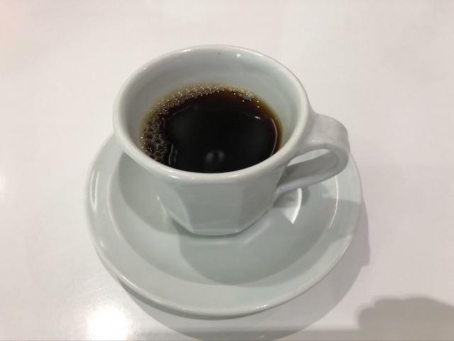 六花亭真駒内ホール店9