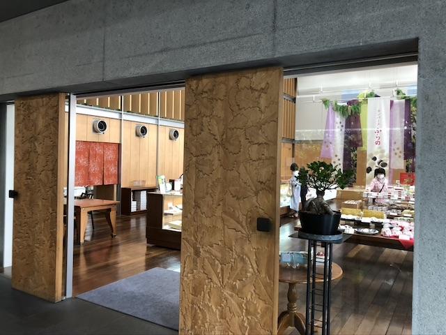 六花亭真駒内ホール店15