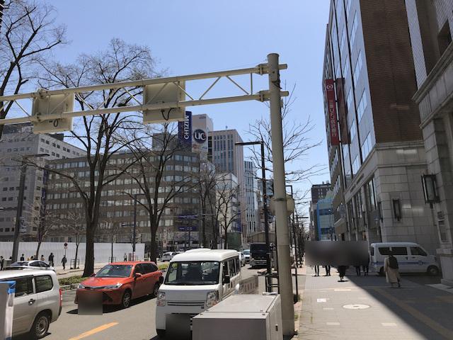 札幌蛯天駅前店2