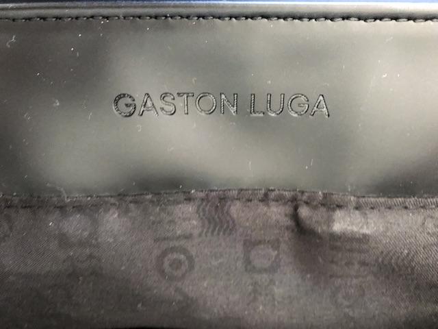 ガストンルーガ21